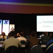 smx_west_2013_google_enhanced_campaign-1024x768