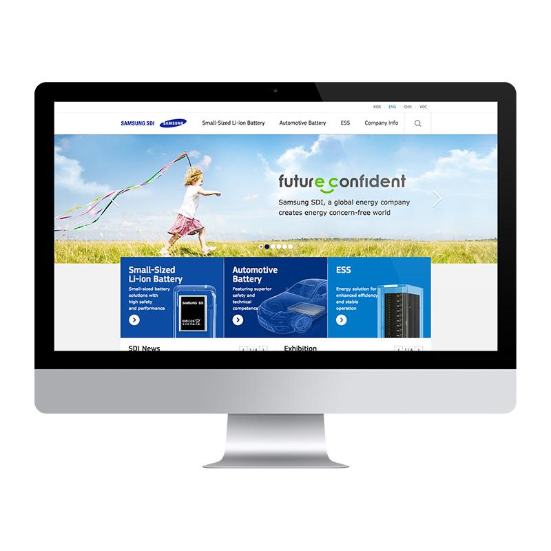 [삼성SDI]-공식-사이트-Global-SEO-프로젝트