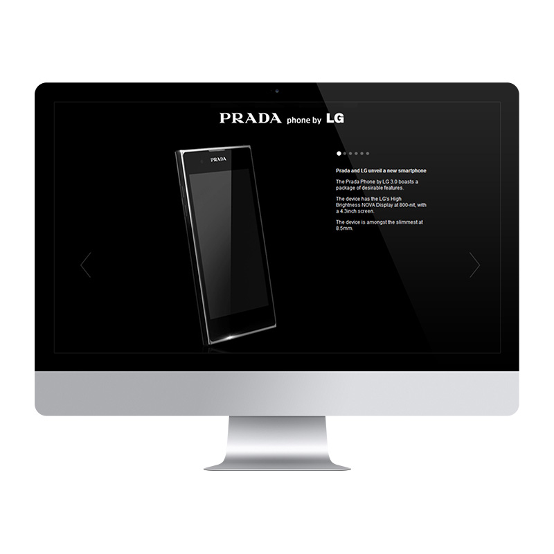 [LG전자]-Prada-Phone-Global-PPC