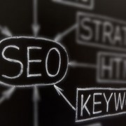 seowner-seo-keywords