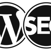 wordpress-seo-referencement-google
