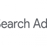 search ads 360_2
