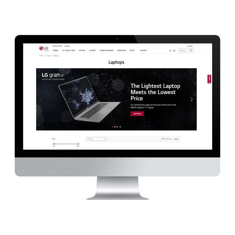 Laptop-Global-GDN