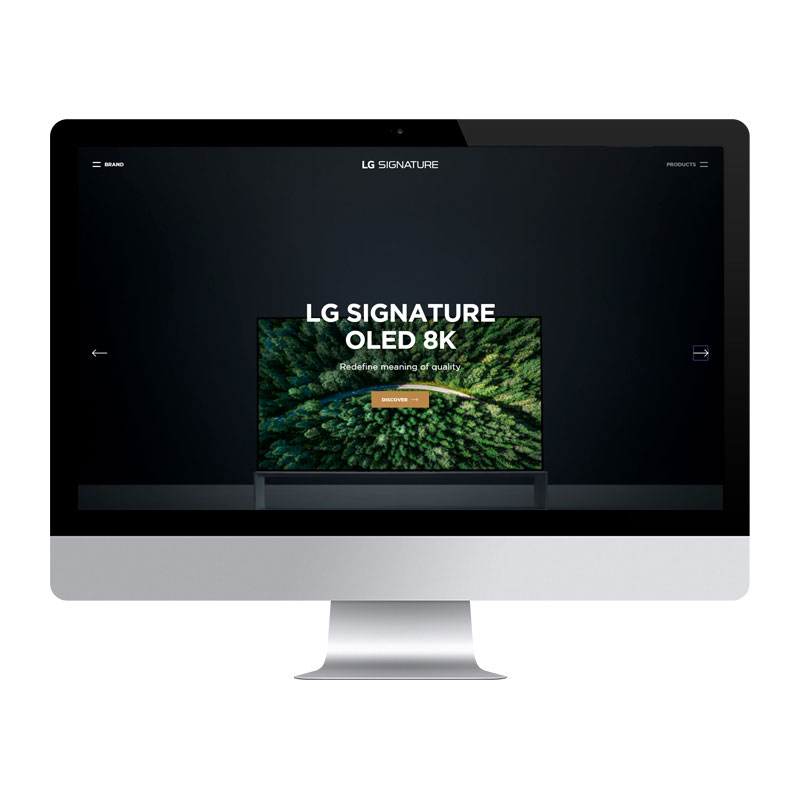 lge-signature-global-marketing-dashboard