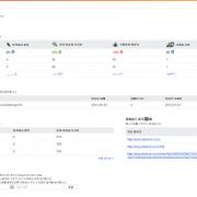 Bing_webmaster_main