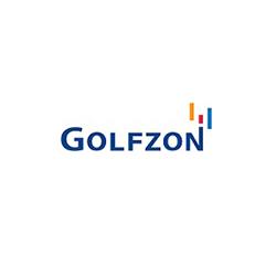 golfzone