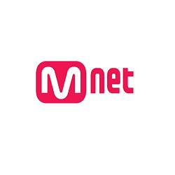 mnet02
