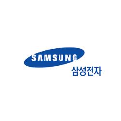 samsung-e01