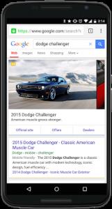 E02092949-Dodge-Challenger-Screenshot_2000x1122_2015Apr_v01