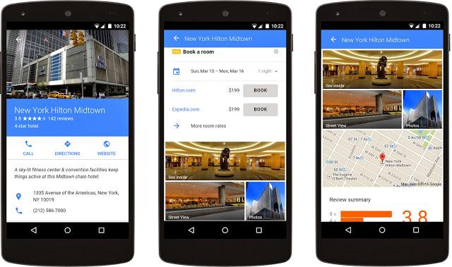 Hilton-detail-view-mobile-1