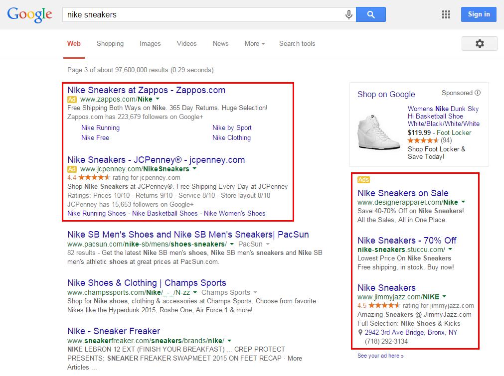 google_sem_search_result_1