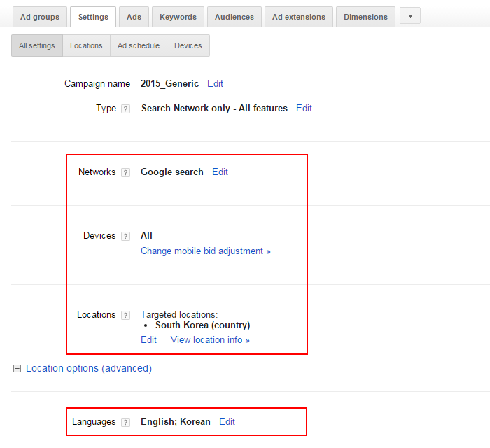 google_adwords_targeting