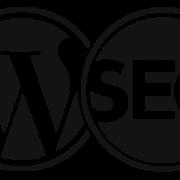 wordpress-seo-referencement-google