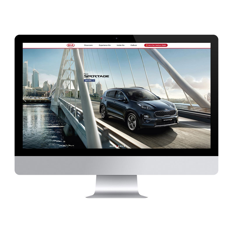 kia-global-web-analystics